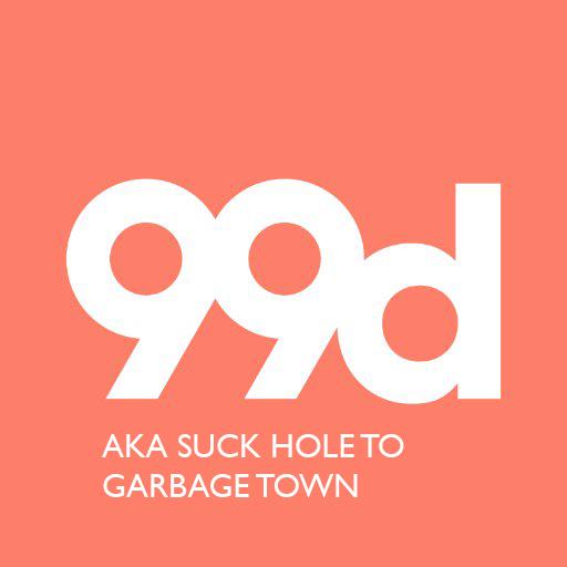 99designs_parody_logo