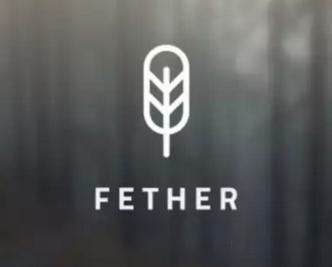 fiverr_minimal_logo