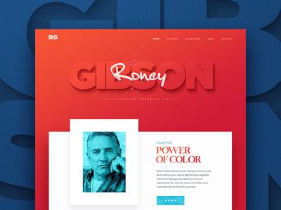 web_site_design_1x