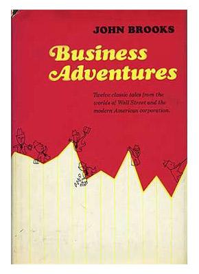 books_gates_business_adventures