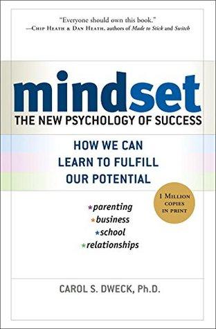 books_gates_mindset