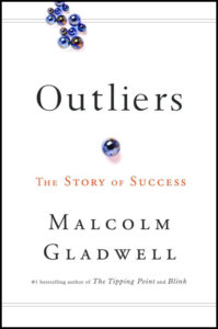 books_gates_outliers